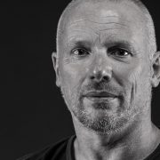 Henrik Jensen Aurotiseret Body S|D|S behandler