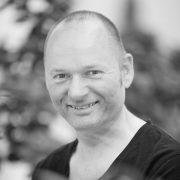 Dennis Jensen Autoriseret Body SDS behandler